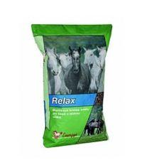 Krmivo kone ENERGY´S Relax gran 25kg