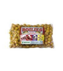 Boillies Banán-Oliheň 1kg
