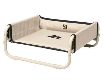 Maelson Soft Bed Pelech prenosný béžový