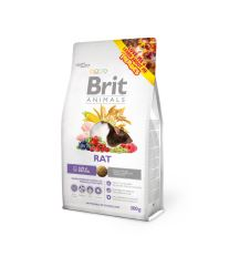 Brit Animals Rat 1,5kg