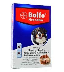 Bolfo 70 obojok pre psov