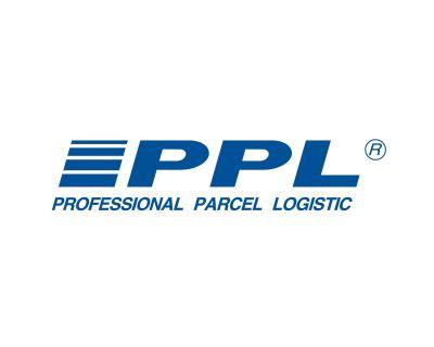 PPL - dopravné
