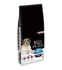ProPlan Dog Adult Large Robust Sensit.Skin 14kg
