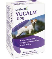Lintbells YuCALM 60 tablet