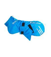 Non-Stop Dogwear Primaloft obleček - velikost M - 65 cm