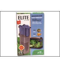 Filter ELITE Jet Flo 50 vnútorný