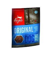 Orijen Dog FD Original pochúťka sušené mäso z platesy a hydiny