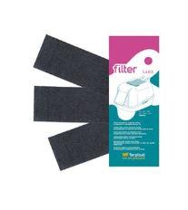 Náhradný filter uhlíkový k WC pre mačky L483 FP