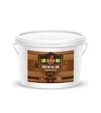Topvet Kopytní balzám pro zdravé kopyto 2,7 litru