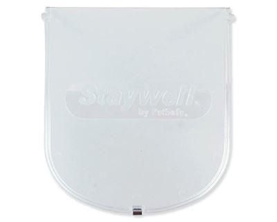 Staywell Náhradný flap s magnetom na typ 054-270, 053-280