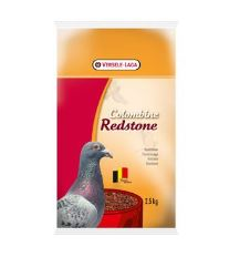 VL Colombine Redstone pro holuby 2,5kg