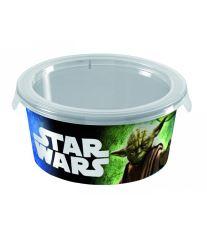 Curver Dóza kulatá Star Wars 0,5l