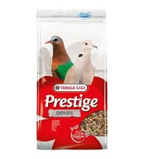 VERSELE-LAGA Prestige pro holoubice 1kg