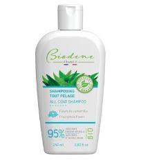 Francodex Šampon Biodene pro všechny psy 250ml