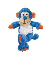 Hračka plyš + bavl. Cross Knots Přetah. Opice Kong small/medium