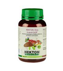 Nekton Dog Natural BARF - přírodní vitamíny pro psy 350g