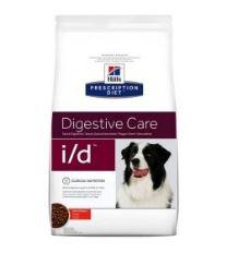 HILL`S Prescription Diet i/d Canine 12 kg