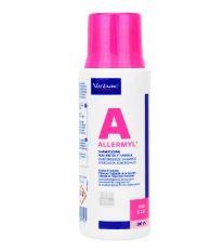 Allermyl zklidňující šampón 200ml