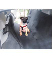 Ochranný autopotah na zadní sedadla Argi 150 x 150 cm