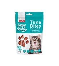 Pochoutka BEAPHAR Happy Snack Cat tuňáková pochoutka 40 g