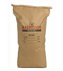 Magnusson Original Kennel - pre šteňatá veľkých plemien a dospelých psov všetkých plemien 14 kg
