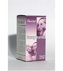 Vetrisol LLC Enzymatic 90tbl