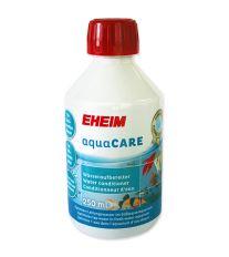 Eheim Aqua care 250 ml