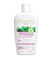 Francodex Šampon Biodene protisvědivý pro psy 250 ml