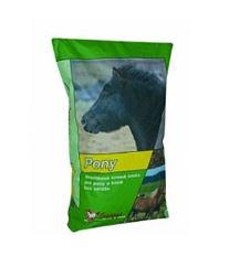 Krmivo kone ENERGY´S Pony gran 25kg
