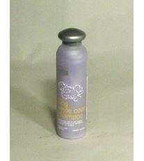 Greenfields Shampoo Dog white coat Šampón pre psov s bielou srsťou 200 ml