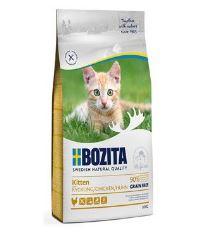 Bozita Feline Kitten 10kg
