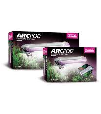 Arcadia Arc Pod Original Tropical 9w 205mm