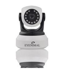 Kamera Eyenimal Pet Vision Live HD