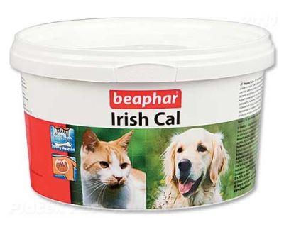 Beaphar Irish Cal - minerálny doplnok pre domáce zvieratá 250 g