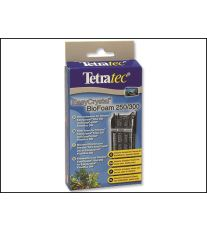 Náplň molitan biologický TETRA EasyCrystal 250/300