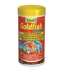 Tetra Goldfish Sticks tyčinkové krmivo pre zlaté rybky