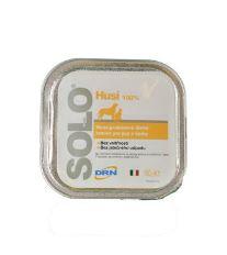 SOLO Oca 100% (husa) vanička