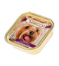 Vanička MISTER STUZZY Dog dršťky 150 g