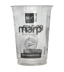 Marp - odměrka na granule