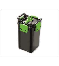 Filter AQUAEL Midi Kani vonkajšie 650 l / h