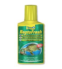 TETRA Repta Fresh 100 ml