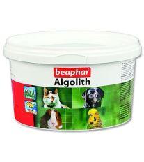 Beaphar doplnok stravy Algolith s morskou riasou - na pigment