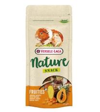 VL Nature Snack pro hlodavce Fruities 85g