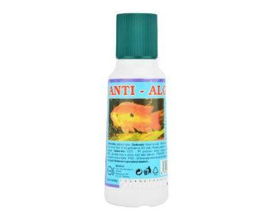 Hü-Ben Anti-Algaen prípravok proti riase, plesni 150 ml