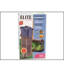 Filter ELITE Jet Flo 75 vnútorný