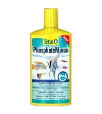 TETRA Phosphate Minus 250 ml