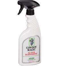 Cowboy Magic SUPER BODYSHINE SPREY 473 ml