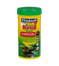 VITAKRAFT Reptile Mixed 1000 ml