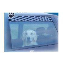 Automřížka do okna 24-70cm 1ks Trixie