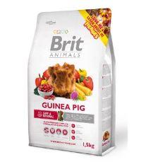 Brit Animals Guinea Pig Complete